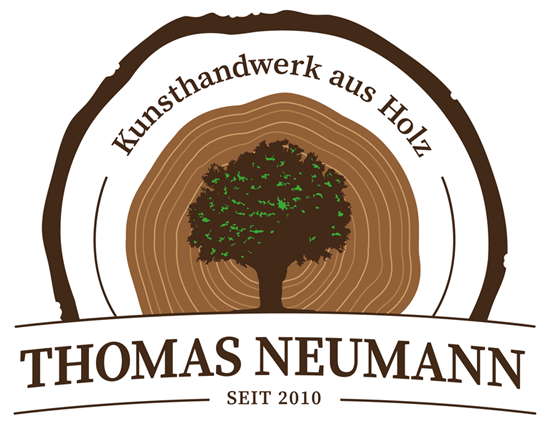 Thomas Neumann